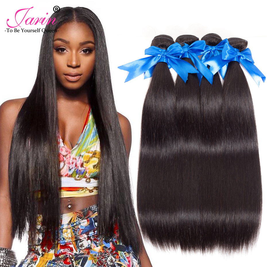 Nice Jarin Kinky Curly Hair 10 Bundles Natural Color 8-28 Inch Brazilian Hair Remy Human Hair Can Mix Length Free Shipping Hair Weaves