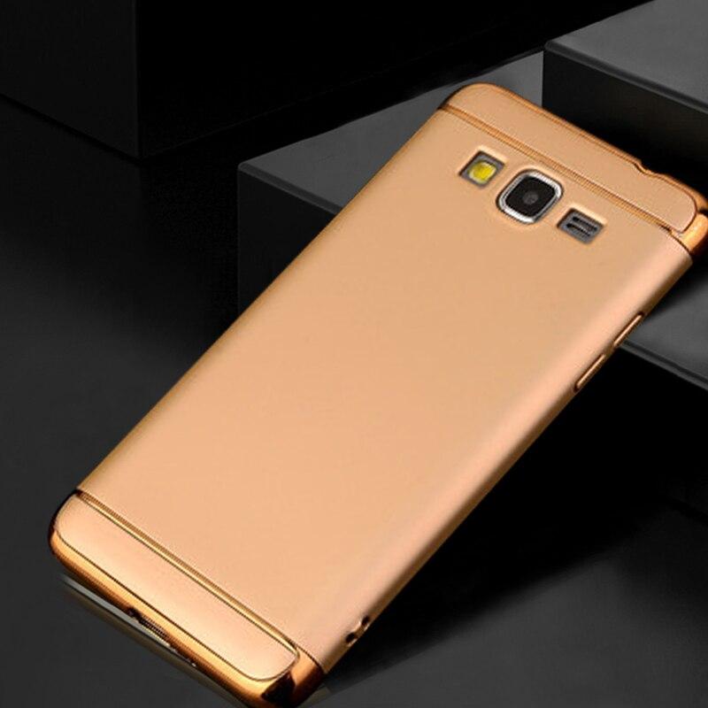 c67e684b694 Para Samsung Galaxy S7 G930F S7 borde G935F vivienda batería de la puerta  de la cubierta