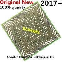 100 Original EM2100ICJ23HM E1 Series E1 2100 CPU BGA Chipse