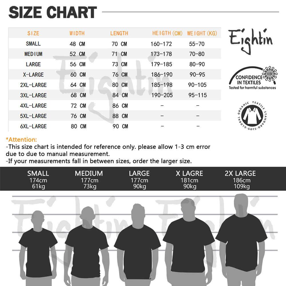 الرجال القمصان مهرج الموناليزا تي شيرت لديها حار الحمار مذهلة قصيرة الأكمام المحملة قميص Crewneck قمم 100% القطن حجم كبير
