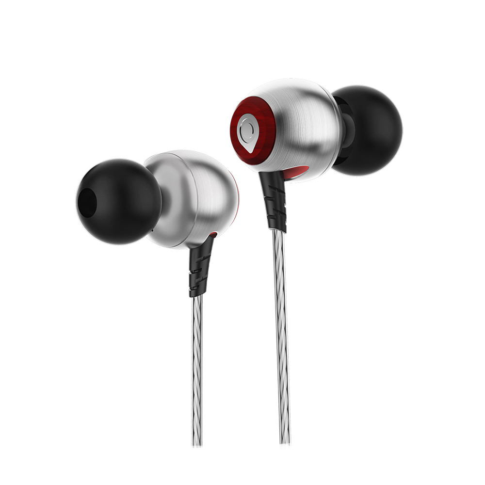 Astrotec Premium AM850 HIFI In-ear Earphone Airpods Headset Earbuds Earphones for iPhone Xiaomi Phone Hi-Res Verification 2017 originalty hi z earbud hp400se 400ohm hifi dj monitor music portable in ear wired earbuds earphones for iphone xiaomi htc