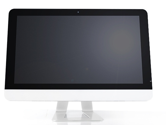 Chinese Factory Wholesale Price OEM/ODM 18.5inch 21.5inch 23.5inch 27inch Core I3 I5 I7 Pc Computer Desktops