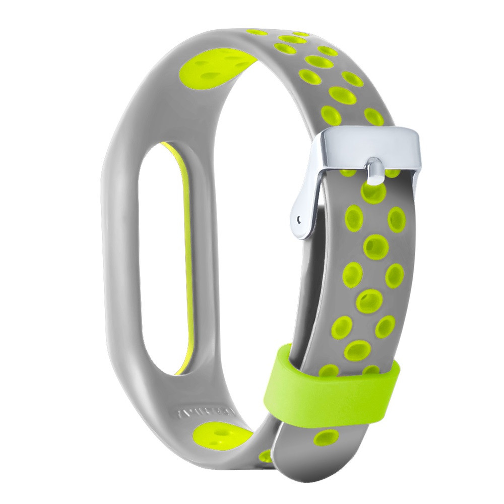 smartband fitness band Replacement Lightweight