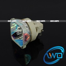 DT01281/CPWX8240LAMP Original bare lamp for HITACHI CP-X8150 CP-WU8440 CP-WX8240 Projector