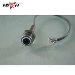 Airless Spritzgerät 221023 oder 243-222 Druckaufnehmer aftermarket 495, 695. 795 und andere
