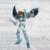 En stock pegasus seiya cloth ex v3 versión final armadura de metal GRANDES JUGUETES GT EX Bronce Myth Cloth Saint Seiya Figura de Acción
