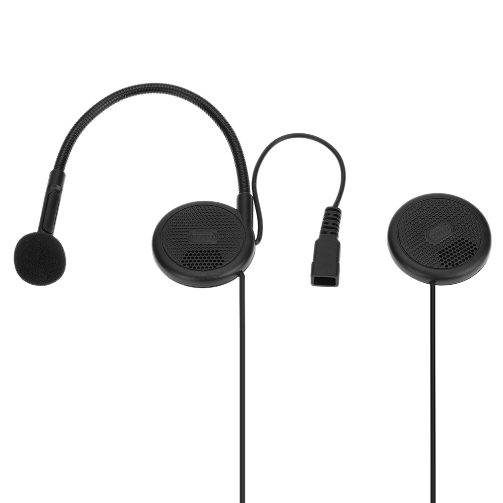 minus wireless bluetooth headset motorcycle helmet headphone bluetooth stereo music earphone. Black Bedroom Furniture Sets. Home Design Ideas