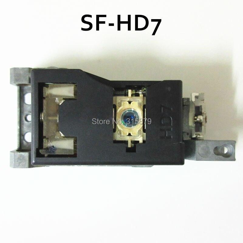 SF-HD7 (1)