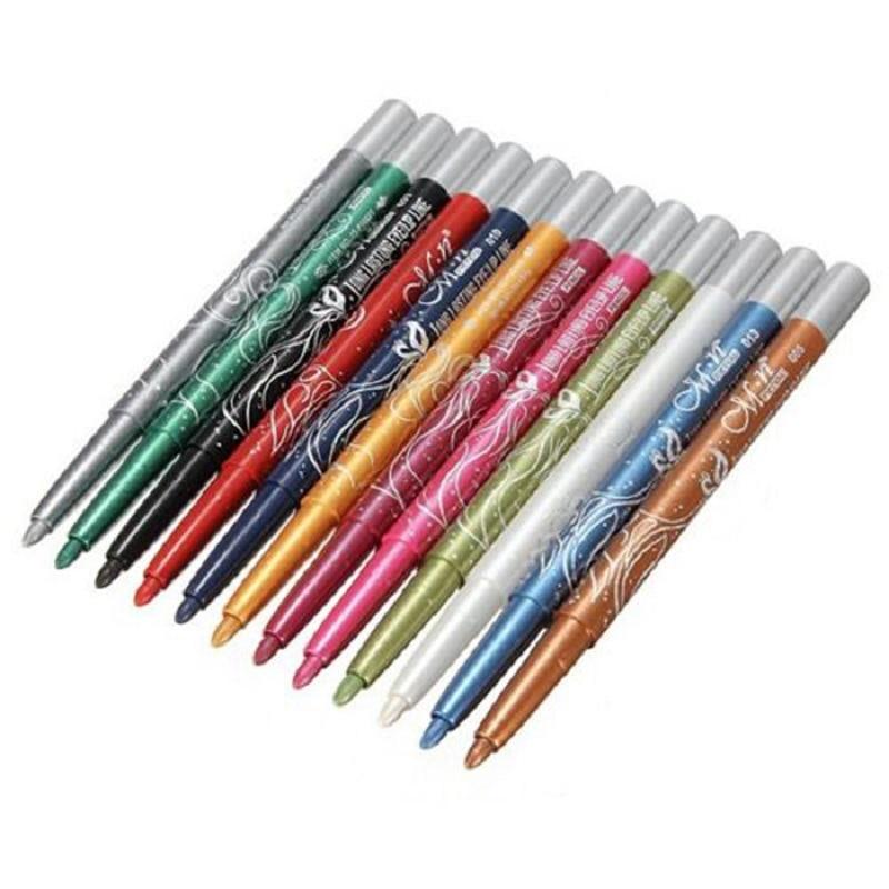 Crayon cils multifonction pour femme