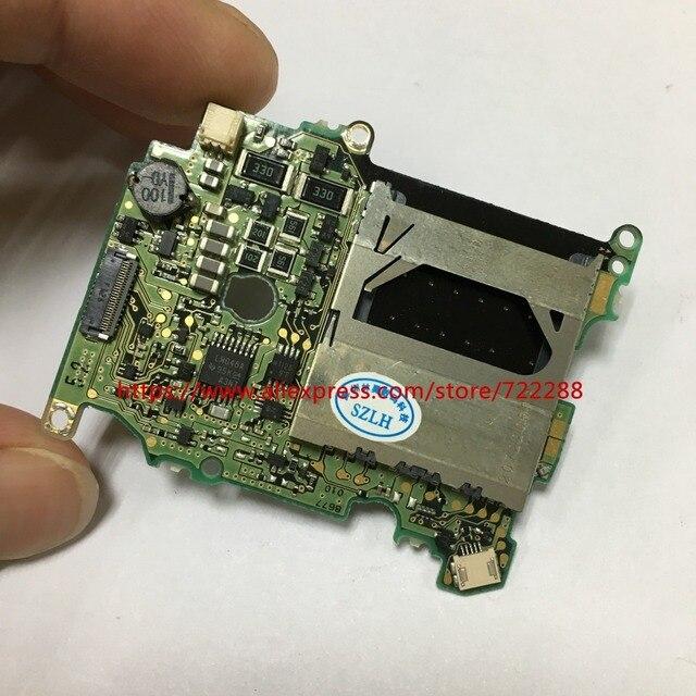 repair parts for canon eos 1000d rebel xs kiss f eos 450d rebel rh aliexpress com EOS Rebel XSi 450D 450D Sample