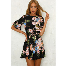 Buy Plus Size Hippie Clothing And Get Free Shipping On Aliexpress Com