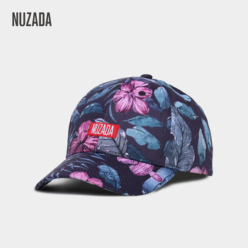free shipping 1pcs 2015 new cotton letter punkdrunkers brand baseball cap men and women snapback do old motorcycle hat 6 colors NUZADA Brand Exclusive New Printing Baseball Cap Men Women Casual Couple Caps Snapback Fashion Classic Hats Flowers Style Hat