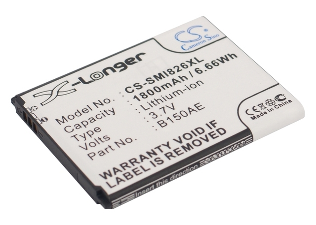 Battery for SAMSUNG Galaxy Core,Battery for Galaxy Core Duos, GT-I8260, GT-I8262 new Battery