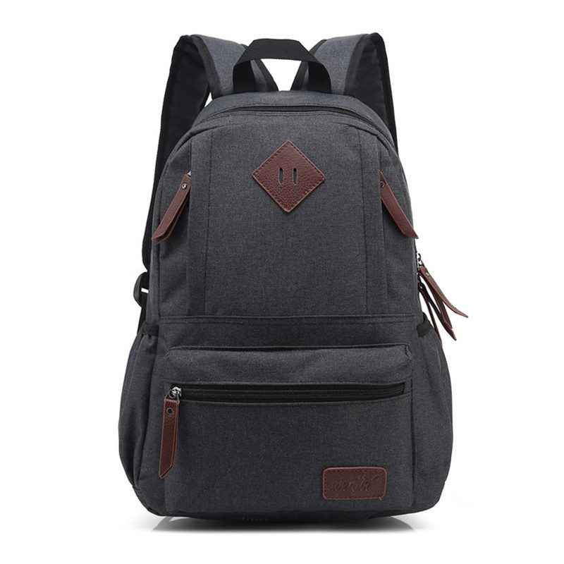 Men's Backpacks Unisex Multipurpose Women Backpack School Bags for 15.6 Laptop Notebook Waterproof Mochila Feminina men backpack student school bag for teenager boys large capacity trip backpacks laptop backpack for 15 inches mochila masculina