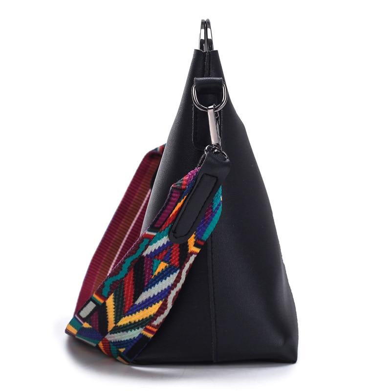 bolsas de alta qualidade bolsas Exterior : Nenhum