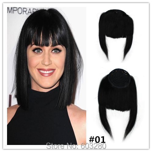 Human hair clip in fringe blunt bangs cute and easy hairstyles for human hair clip in fringe blunt bangs cute and easy hairstyles for short hair the best short hairstyles virgin hair extensions in bangs from hair extensions pmusecretfo Image collections