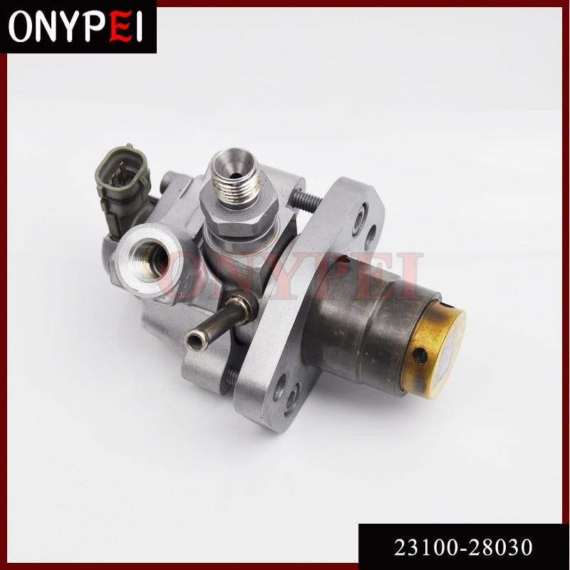 High Quality Fuel Pump Assy 23100-28030 For Toyota Avensis 00-03 AZT220 AZT250 03-08 1AZFSE цены