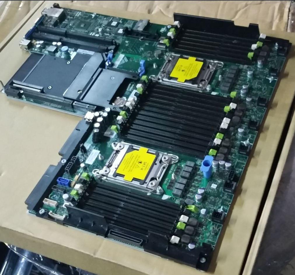 R620 Server Board KCKR5   PXXHP KCKRS H47HH CNCJW 1W23F R720 VV3F2
