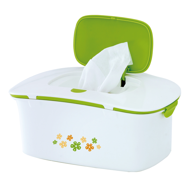 Free shipping Wet Towel Dispensers baby  baby wet wipes machine heater heating box thermal insulation baby wipes