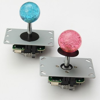 Arcade DIY Kits USB Control to PC Joysti...