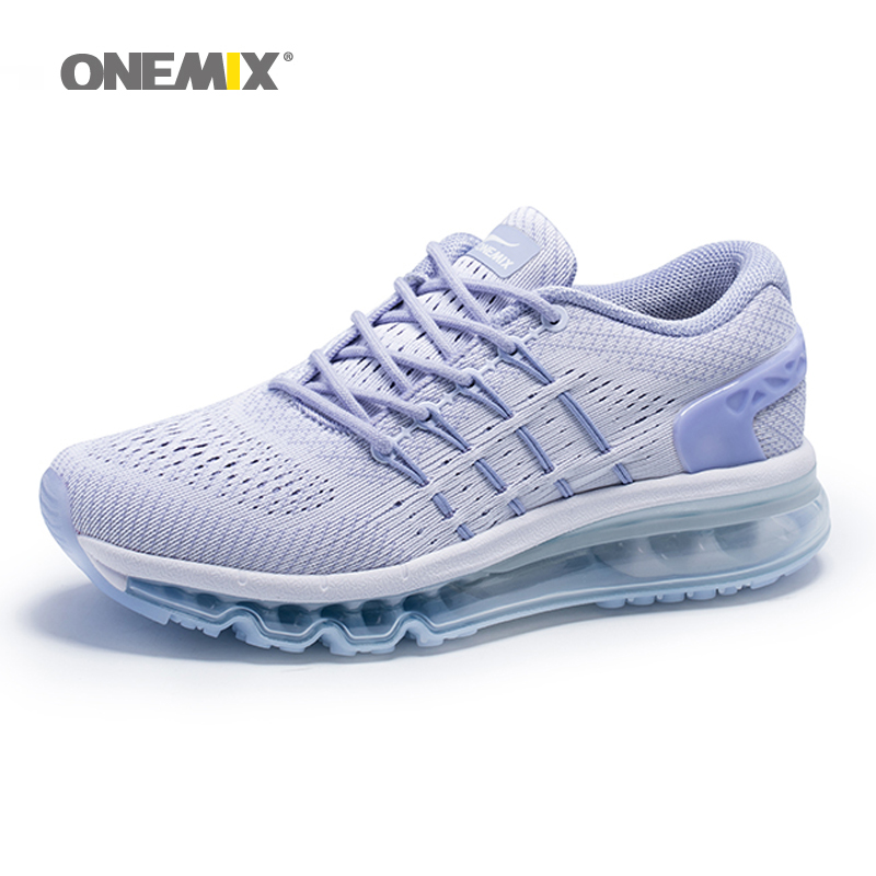 Air Running Shoes for Women outdoor sport sneakers female athletic shoe breathable zapatos de hombre