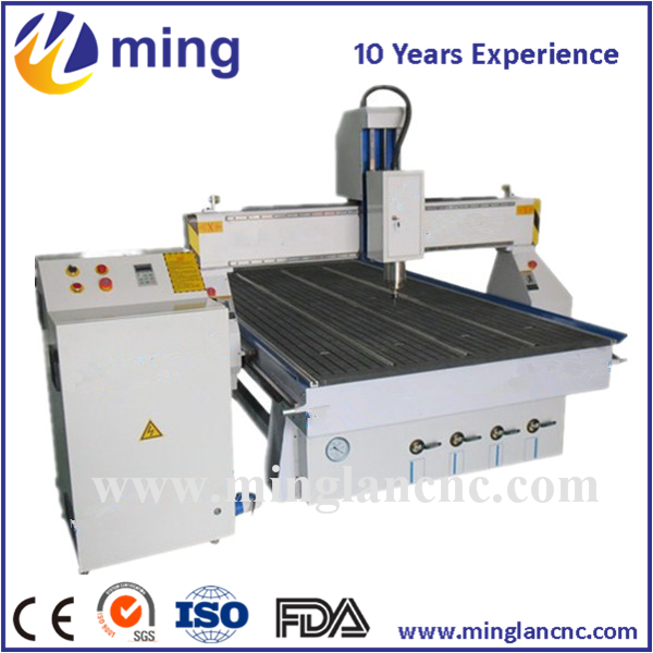 ᐂmachine to cut to foam rubber cloth cutting machine for making ...