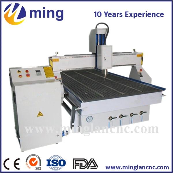 Machine To Cut To Foam Rubber Cloth Cutting Machine For Making