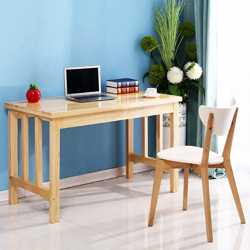 pine office chair. High Quality Solid Wood Notebook Simple Computer Desk Chair Home Writing Work Pine On Aliexpress.com   Alibaba Group Office C