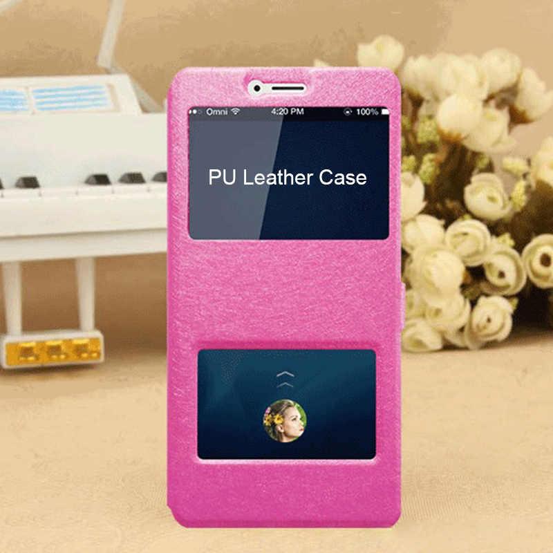 360 غطاء كامل حالة ل Redmi ملاحظة 7 6 5 برو 4X3 2 فليب غطاء Kickstand بو الجلود حالة ل Xiaomi Redmi 6A 5A 4X 4A 4 رئيس 3S