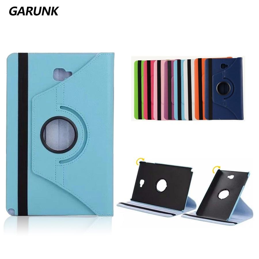samsung a6 tablet case