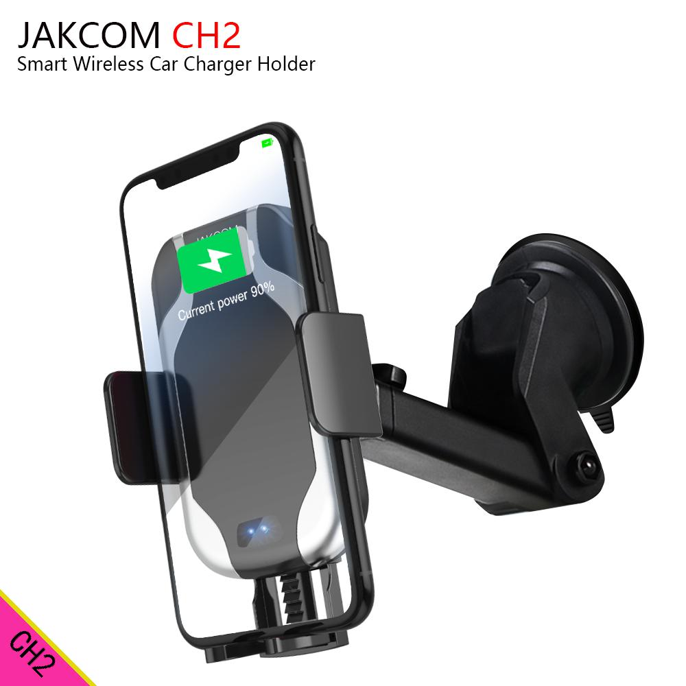 Back To Search Resultsconsumer Electronics Jakcom Ch2 Smart Wireless Car Charger Holder Hot Sale In Chargers As Bt C3100 Bms 3s 40a Black Decker
