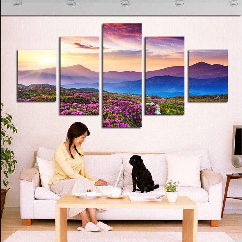 12x32 Picture Frame Décoration intérieure Maison