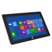 2 in 1 tablet  1920 x 1080  6GB RAM 64GB ROM windows