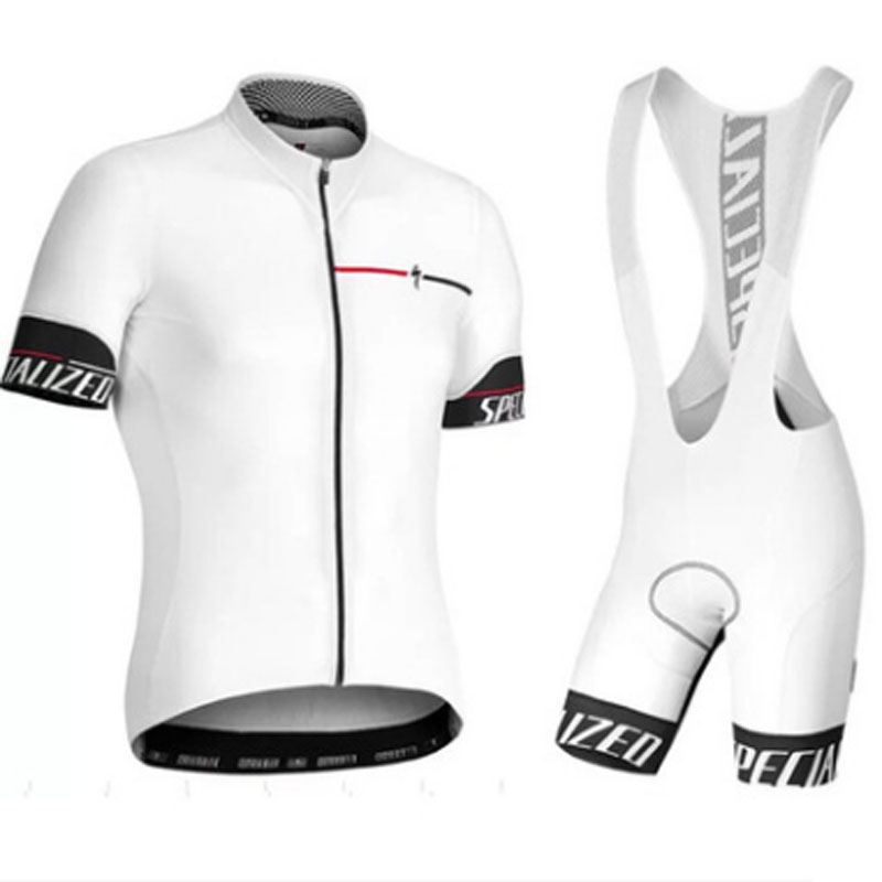 China oem custom team blank pro focus plain men cycling jersey, cycling clothing factory Outdoor sports wear Cycling suit стоимость