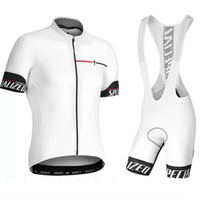 China Oem Custom Team Blank Pro Focus Plain Men Cycling Jersey Cycling Clothing Factory Outdoor Sports
