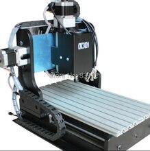 Small engraving machine CNC engraving machine, CNC engraving machine 3020 mini CNC engraving machine