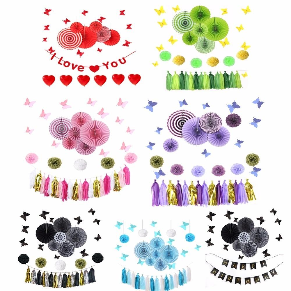 Aliexpress.com : Buy Butterflies For Wedding Party