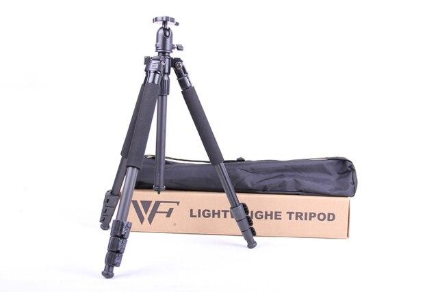 Kamera dv vcr teleskop angeln stativ professionelle tragbare