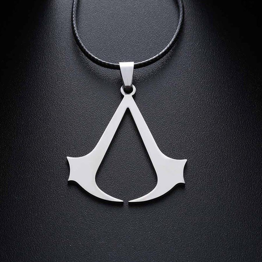 Silver Necklaces4