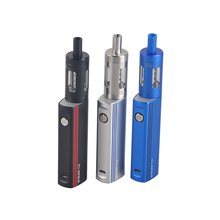Original Innokin Endura T22 Starter Kit with Prism T22 Tank and Innokin Endura T22 2000mAh Battery ENDURA T22 Pen Vape Kit