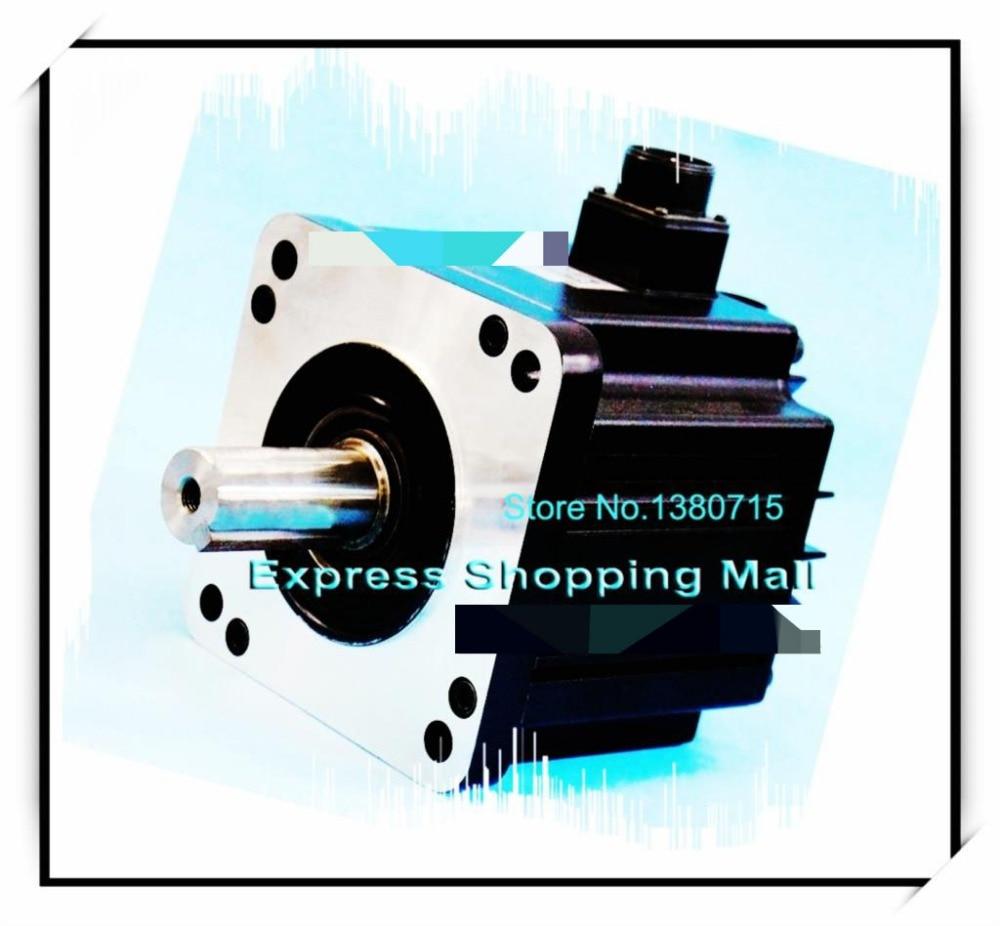 все цены на ECMA-F11830RS Delta AC Servo Motor 220V 3KW 19.1NM 1500r/min 180mm онлайн