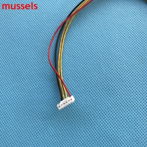 """Image 4 - 19 """"inç 395mm LED Arka Işık şerit lamba Kiti Ayarlanabilir parlaklık, güncelleme 19 """"inç CCFL LCD Ekran LED Monitör"""