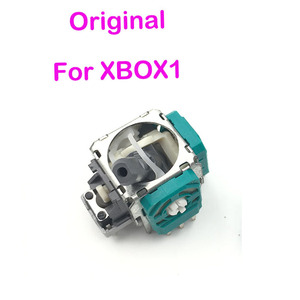 Image 3 - 10pcs Origina Or OEM High Quality 3D Analog Joystick Stick Sensor Module For Xbox One Controller