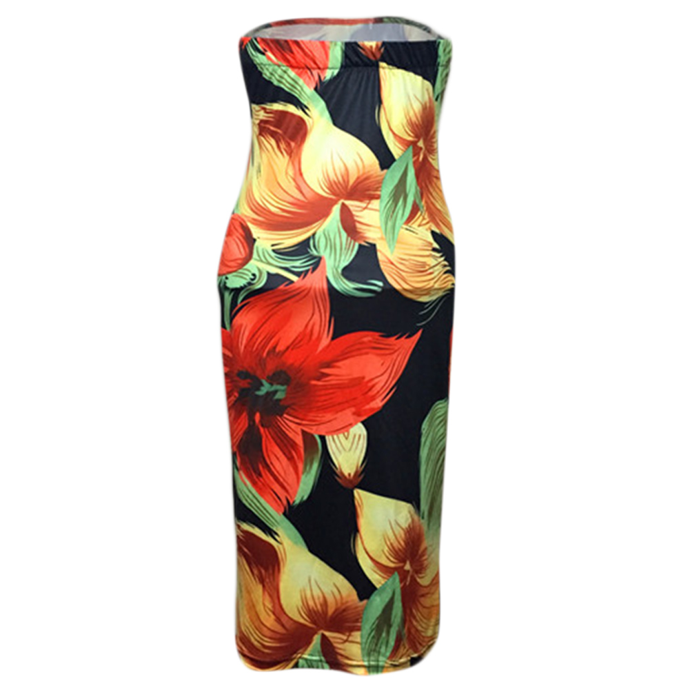 High Quality Vintage Charm Creative Beautiful Available Special Sexy slim dress women Modern Stylish Practical Perfect