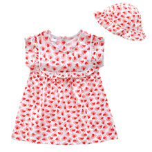 a37d15342 Buy chicken girl dress and get free shipping on AliExpress.com