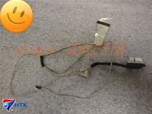 Оригинал для toshiba p875 p875-s7310 жк-дисплей видео кабель 6017b0361401