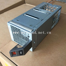Протестировано для S5800T S3900 STLZ02FAN 0235G6BH полностью протестировано все функции хорошо работают