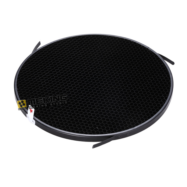 Meking Lighting snoot 45 degree reflector Light Control with Honeycomb Grid for bowens mount-in Photo Studio Accessories from Consumer Electronics on ...  sc 1 st  AliExpress.com & Meking Lighting snoot 45 degree reflector Light Control with ... azcodes.com