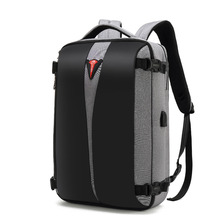 Quality Men Backpack Anti theft TSA locing Trendy Business Pack Male Superior and Reasonable Price Brand New Bags Large