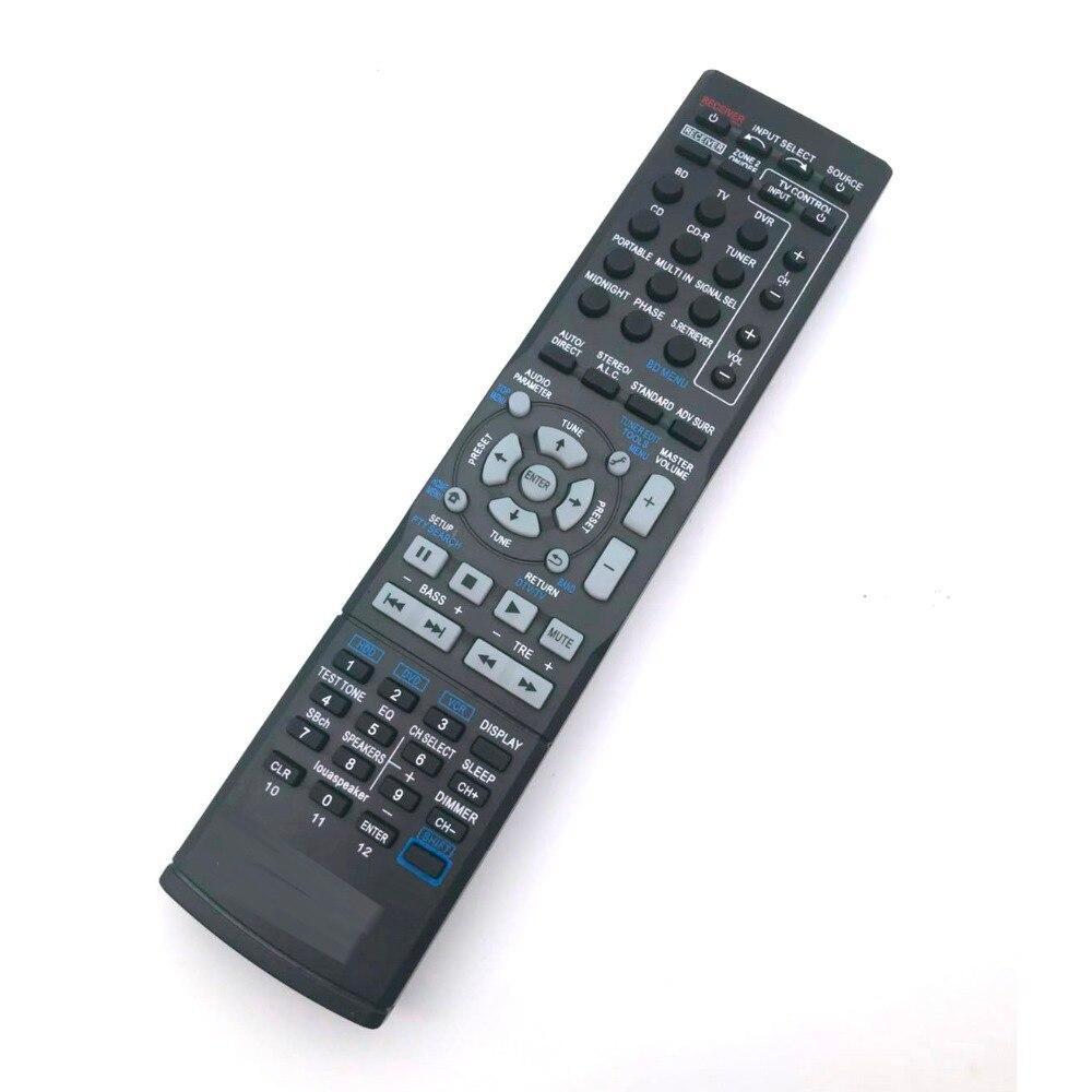 Universal Remote Control For Pioneer AXD7694 SC-9540 SC-25 VSX-820-K VSX-830-K AV Receiver